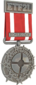RED Tournament Medal - ETF2L Highlander Participant.png