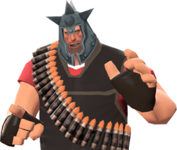 War Head.png