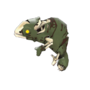 Backpack Carious Chameleon.png