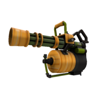 Backpack Pumpkin Patch Minigun Factory New.png