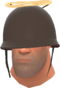 Cheater's Lament Hat.png