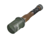 Item icon Ullapool Caber.png