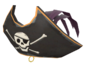 Painted Buccaneer's Bicorne 51384A.png