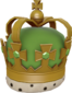 Painted Class Crown 729E42.png