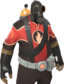 Painted Crusader's Getup E9967A.png