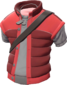 Painted Delinquent's Down Vest 141414.png