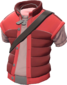 Painted Delinquent's Down Vest 803020.png