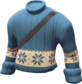 Painted Juvenile's Jumper 5885A2 Modern.png