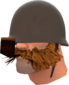 Painted Lord Cockswain's Novelty Mutton Chops and Pipe C36C2D.png