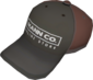 Painted Mann Co. Online Cap 654740.png