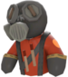 Painted Pocket Pyro 803020.png