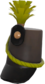 Painted Stovepipe Sniper Shako 808000.png