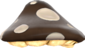 Painted Toadstool Topper 694D3A.png