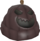 Painted Tuque or Treat 483838.png