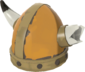 Painted Tyrant's Helm B88035.png