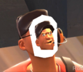 Spyscout.png