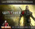 Witcher2promo.PNG