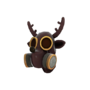 Backpack Pyro the Flamedeer.png