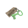 Backpack Summer 2020 Cosmetic Key.png
