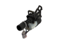 Item icon Carbonado Botkiller Minigun.png
