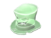 Item icon Haunted Hat.png