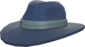 Painted A Hat to Kill For 839FA3.png