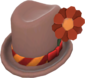 Painted Candyman's Cap 803020.png