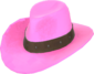 Painted Hat With No Name FF69B4.png