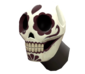 Painted Head of the Dead 3B1F23.png