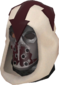 Painted Hood of Sorrows 3B1F23.png