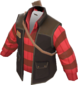 Painted Mislaid Sweater 803020.png