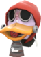 Painted Mr. Quackers D8BED8.png