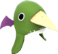 Painted Prinny Hat 729E42.png