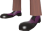 Painted Rogue's Brogues 7D4071.png