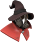 Painted Seared Sorcerer 483838 Hat and Cape Only.png