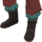 Painted Storm Stompers 2F4F4F.png