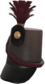 Painted Stovepipe Sniper Shako 3B1F23.png