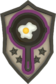 Painted Tournament Medal - Ready Steady Pan 7D4071 Eggcellent Helper.png