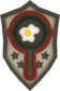 Painted Tournament Medal - Ready Steady Pan 803020 Eggcellent Helper.png