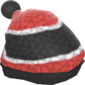 Painted Woolen Warmer 141414.png