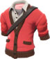 RED Cool Cat Cardigan.png