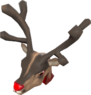 RED Randolph the Blood-Nosed Caribou.png