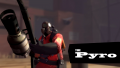Tf2 pyro-june07.png