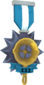 BLU Tournament Medal - Ready Steady Pan Ready Steady Pan Helper Season 3.png