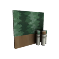 Backpack Alpine War Paint Factory New.png