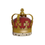 Backpack Class Crown.png