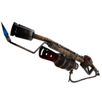 Backpack Nutcracker Flame Thrower Battle Scarred.png