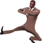 Kazotsky Kick Spy.png