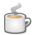 Milk Coffee Icon.png
