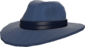 Painted A Hat to Kill For 18233D.png